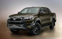 Toyota Hilux 2021 1600 02