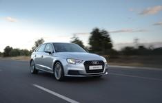 Audi A3 0018 1800x1800
