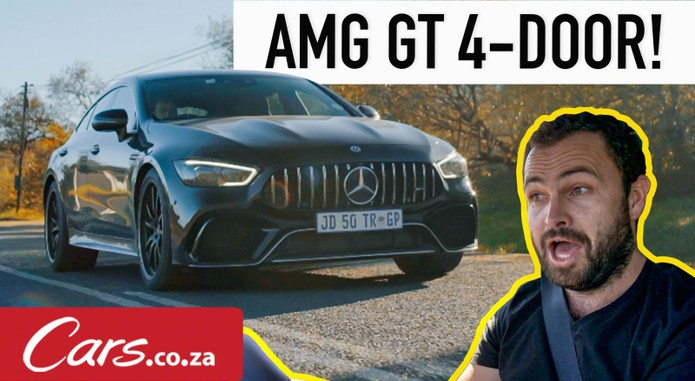 AMG63s3