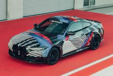 BMWm4b