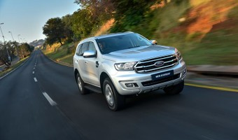 Ford Everest Xlt 323 880x500