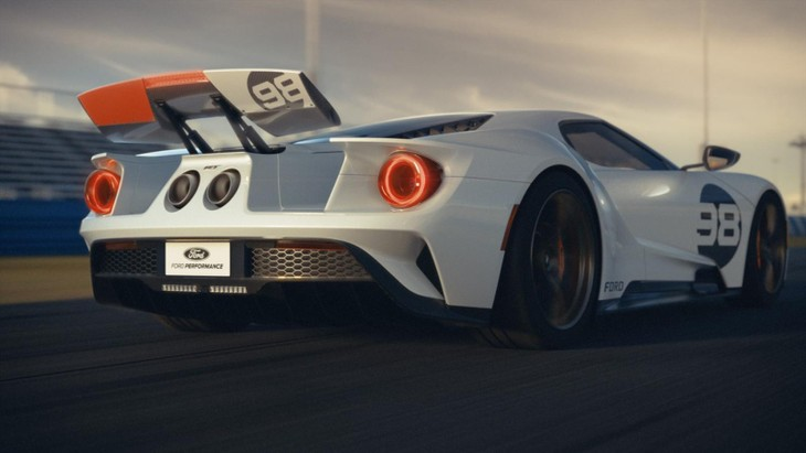 2021 Ford Gt Heritage Edition 06 1800x1800