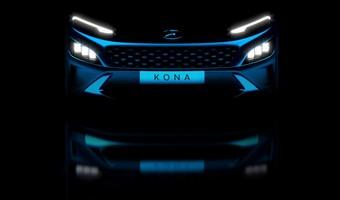 Hyundai Kona Teaser1