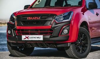 Isuzu X Rider Pe July 2020 Dna Photographers 0042 880x500