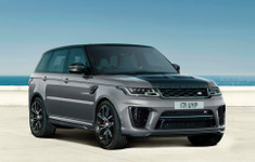 RRS 21MY SVR CARBON EDITION 150720 01