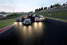 Sim Racing 15