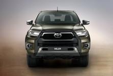 Toyota Hilux 2021 1600 08