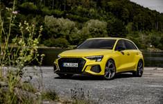 Audi S3 2021 32