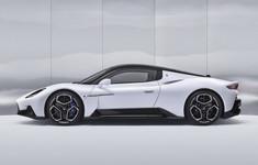 Maserati9