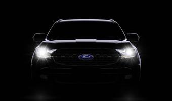 20200916042938 Ford Endeavour Sport Teaser