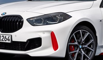 BMW 128ti 2021 1024 25
