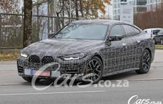 BMW 4GC 1