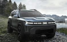 Dacia Bigster Concept 2021 1024 01