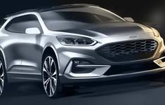 Ford Kuga 2020 1024 Cb