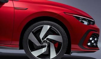 Volkswagen Golf GTI 2021 1024 66