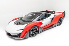 McLaren Sabre By MSO 2021 1600 01