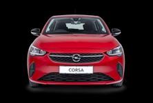 My20 Corsa Edition Front Plusvibrance 1800x1800