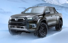 20201215 Hilux Invincible At35 Front