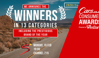Carsawards Winners On Supersport Social Media Colour 800x418px