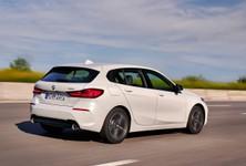 BMW 1 Series 2020 1280 36