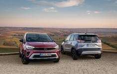 Opel Crossland 513647 1800x1800