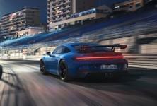 Porsche 911 GT3 2022 1600 0b