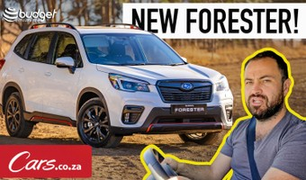Forester1a