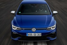 Volkswagen Golf R 2022 1024 15