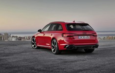 RS4usedforsales