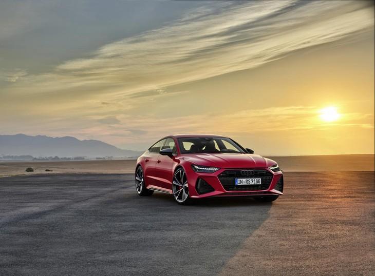 Audi-RS7-Sportback-front
