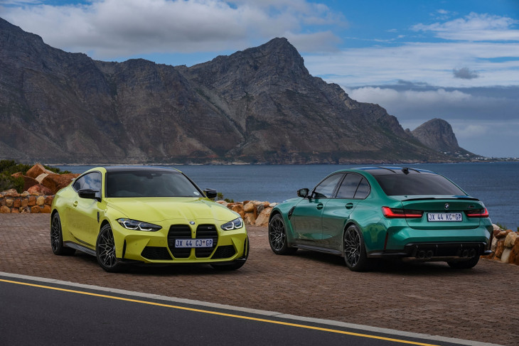 BMW-M3-and-M4-Competition