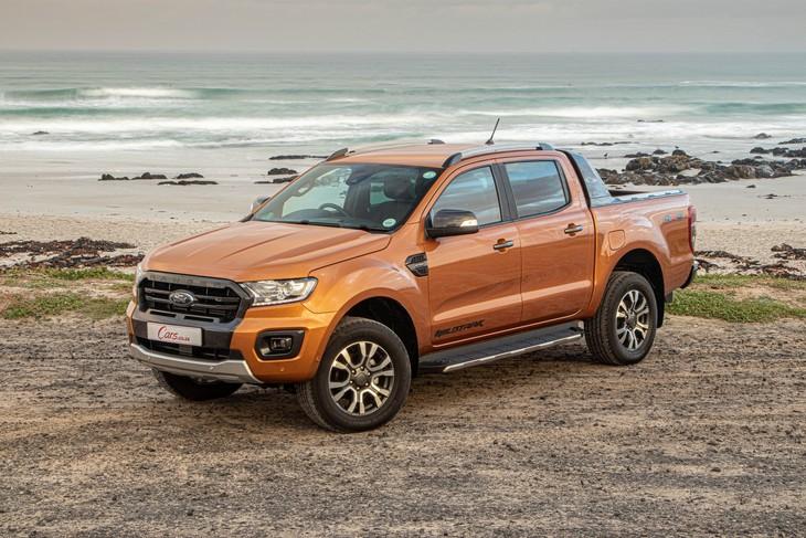 Ford-Ranger-Wildtrak