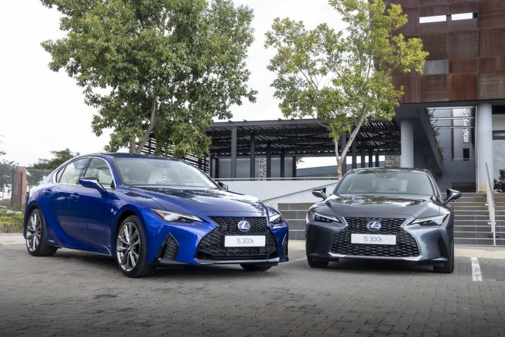 Lexus-IS-F-Sport