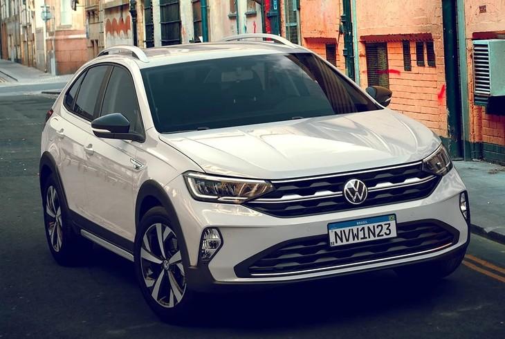Volkswagen-Nivus