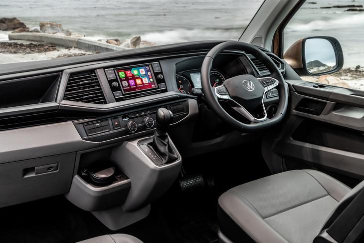 VW-Kombi-T6.1-interior
