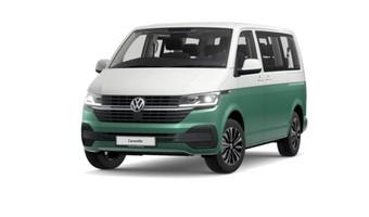 VolkswagenKombi1