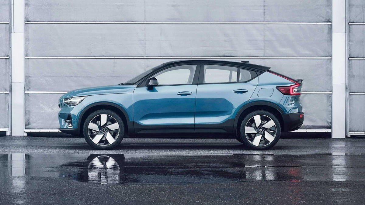 volvo announces all-electric strategy & new model - cars.co.za