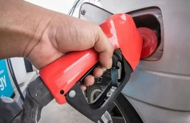 Petrol21