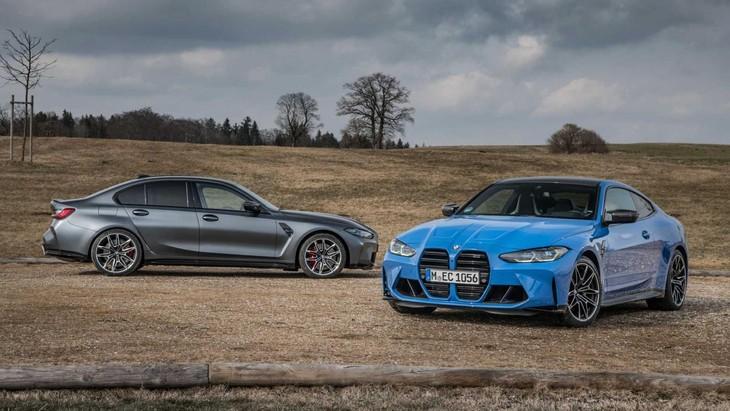 BMW-M3-M4-xDrive