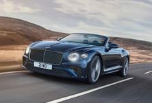 BentleyGTspeedc01