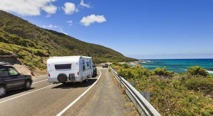 Holiday Driving What You Need To Know1