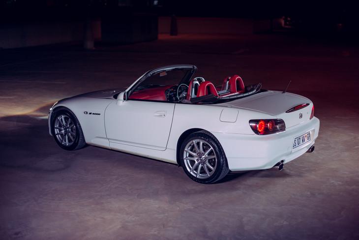 Honda-S2000-side