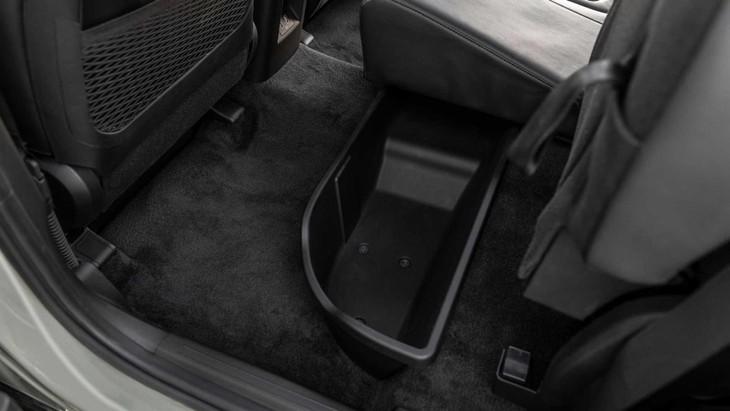 Hyundai-Santa-Cruz-storage