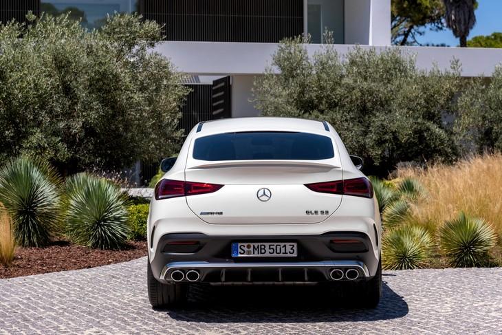 Mercedes-AMG-GLE-53