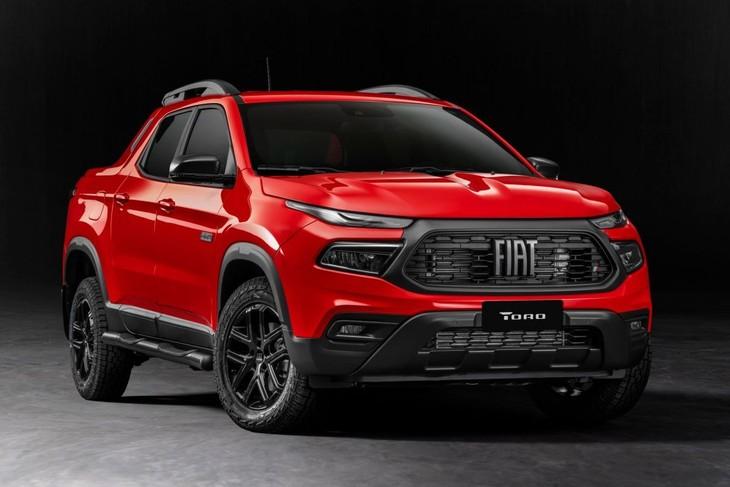 Fiat-Toro-front
