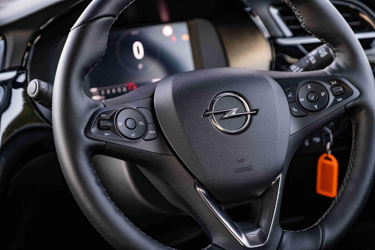 Opel Corsa (2021) Review - Cars.co.za