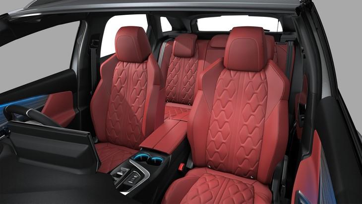 Peugeot-3008-Red-interior