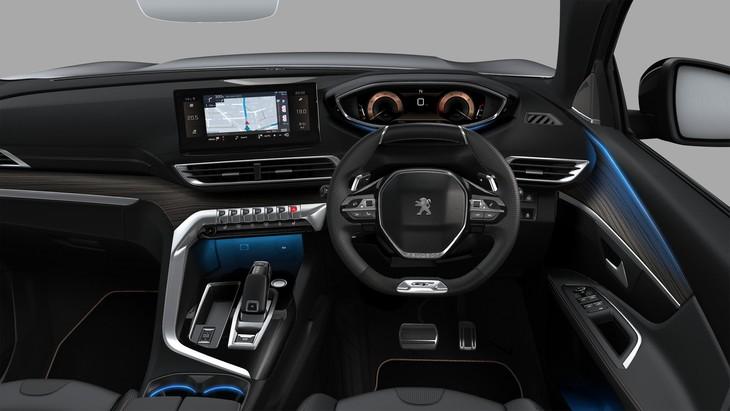 Peugeot-3008-Cabin-interior