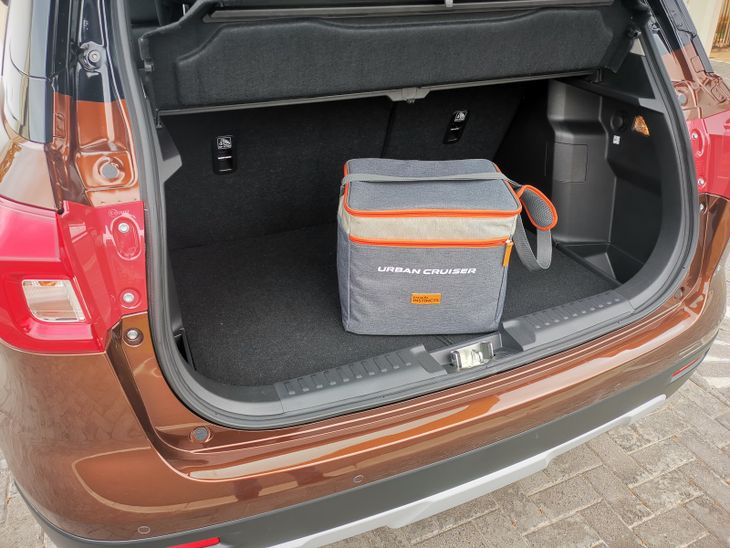 Toyota-Urban-Cruiser-boot