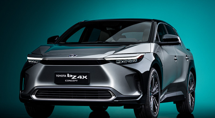 ToyotaBzX4a